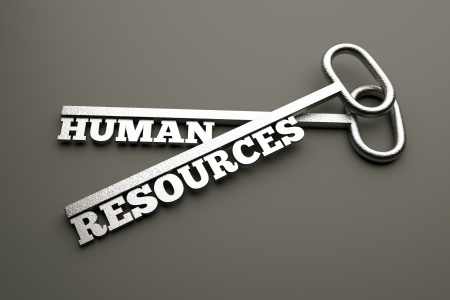 Best Careers in Human Resources