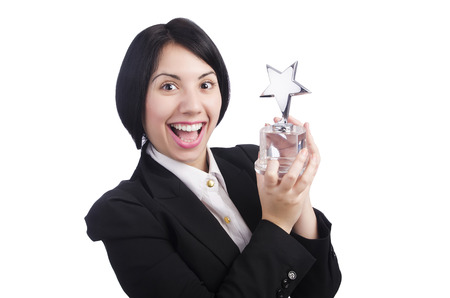 Ten Characteristics Of Star Employees