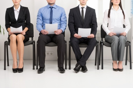 Job Hunting Tips  For Graduating Students