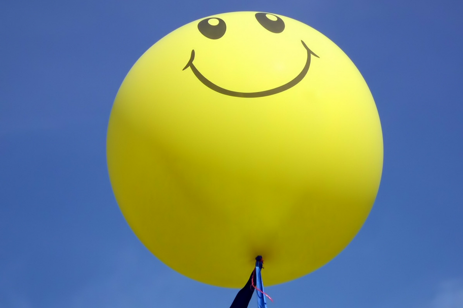HR as the Chief Happiness Officer