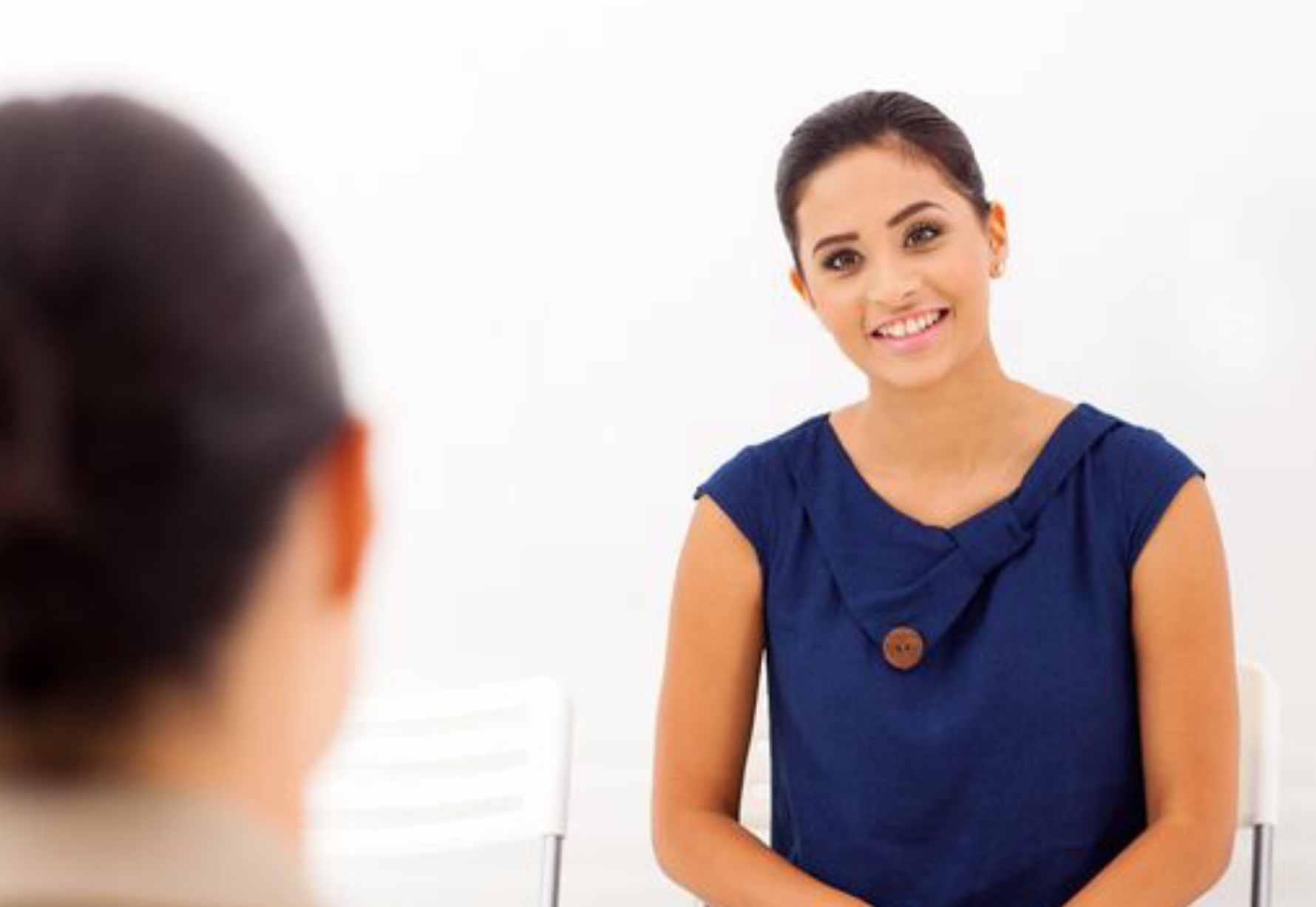 Job Hunting Etiquette