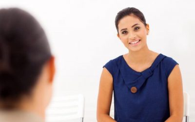 hrclubph-types-of-interview